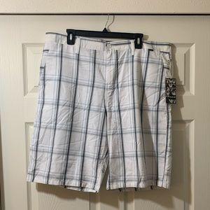 NWT | Hurley | Shorts